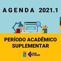 AGENDA_2021.1