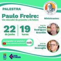 palestra_escFreireana