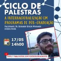 palestra_Bernardo