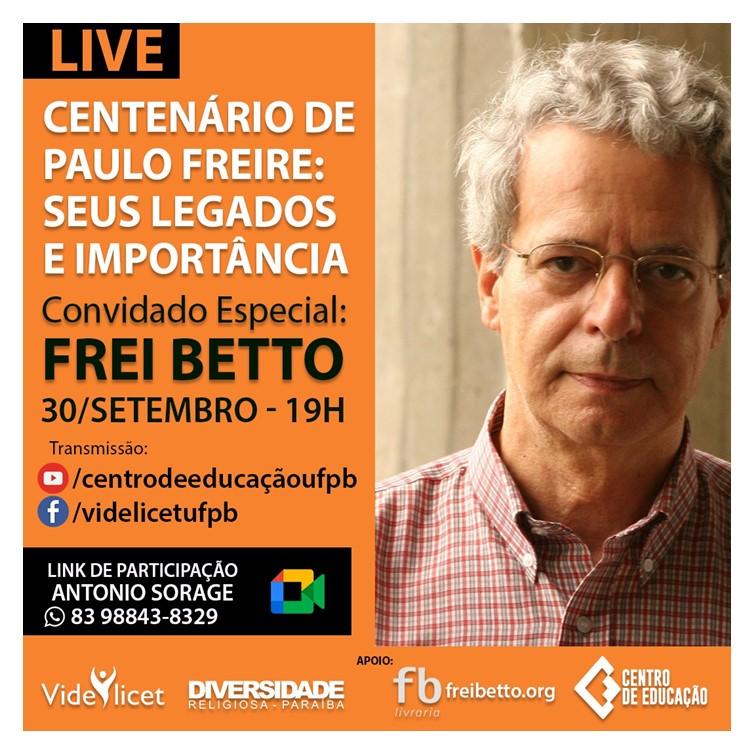 FreiBetto_palestra.jpg