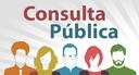 consulta-publica.png