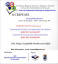 Imagem II CREPEAFE.jpg
