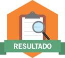 novas_funcio_resultado.png