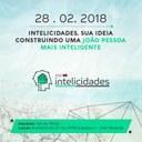 save_date_intelicidades.jpg