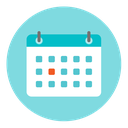Esna-Agenda-icon.png