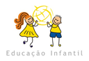 educacao_infantil_axis.png