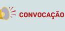 convocação-01.png