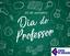 Dia_professor_CE.png
