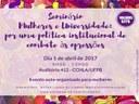 seminario mulheres e universidade 1.jpg