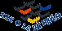 O PEZP (Projeto Escola Zé Peão) seleciona estudantes dos cursos de licenciatura da UFPB, para participarem do curso de formação em educação de jovens e adultos, que acontecerá no mês de fevereiro de 2017.