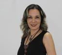 Elisa Gonsalves