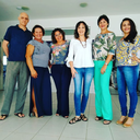 Formação de professores em Queimadas-PB
