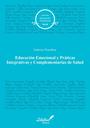 Educación Emocional y Práticas Integrativas y Complementarias de Salud