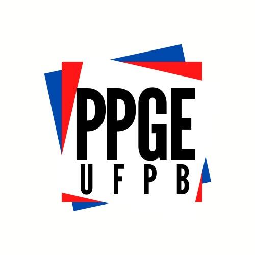 Logo_PPGE.jpeg
